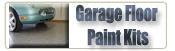 garage floor painting kits