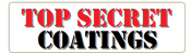 Top Secret Coatings - Swimming Pool Paint, Marine Paint, Industrial Paint