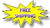 Free Shipping on Marine Paints