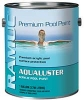 Ramuc AquaLuster Acrylic Water-Based Pool Paint