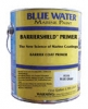 Barriershield Fiberglass and Underwater Metal Primer