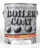 Boiler Coat - High Heat Metal Paint