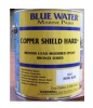 Copper Shield 45 Hard Epoxy Boat Bottom Paint