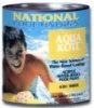 Acrylic Swimming Pool Paint - Aqua Kote